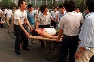 Tiananmen-Square-Massacre-09